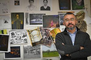 Frank Juarez .jpg