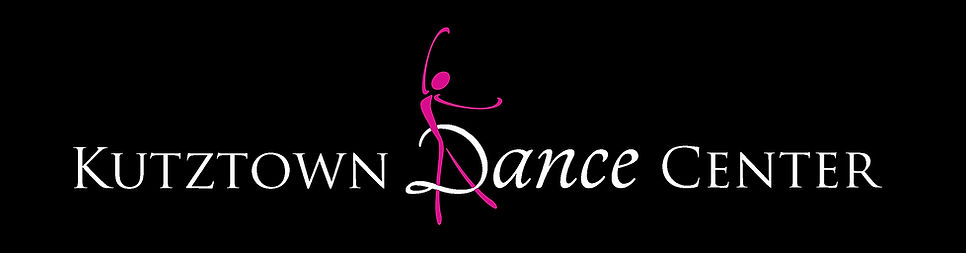Dance Studio Kutztown, dance school Kutztown, Dance Classes Kutztown, Dance Studio berks county, Dance in Berks County