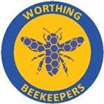 Bee_logo.jpg
