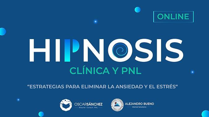 Hipnosis_Online-01.jpg