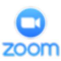 Zoom_Featured_Image_250_250.png