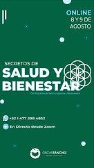 BANNER Salud y Bienestar Historias-2020-