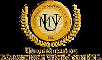 e_400-LogoUniversidadM.png