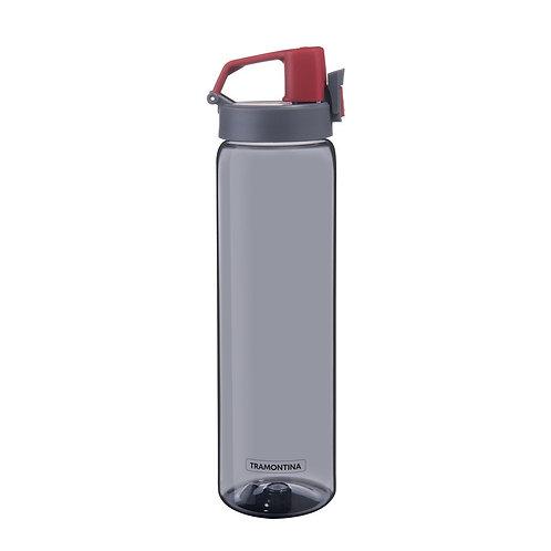 Botella para Agua con Estampado