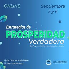 estrategias de Prosperidad-01-01.jpg