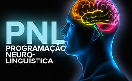 PNL_programacion.png