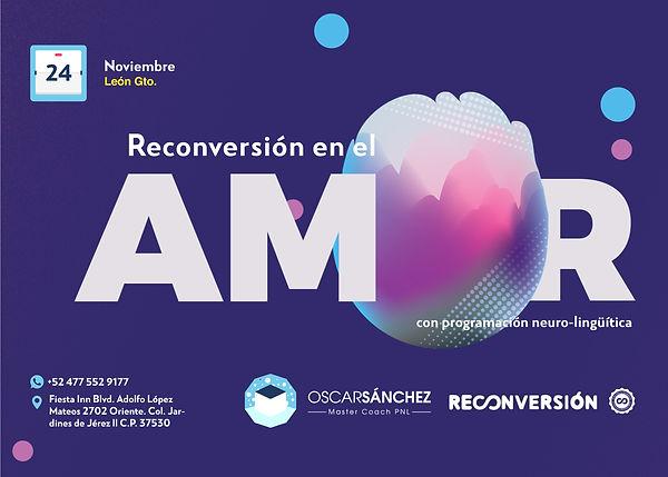 RECONVERSIÓN_EN_EL_AMOR.jpg
