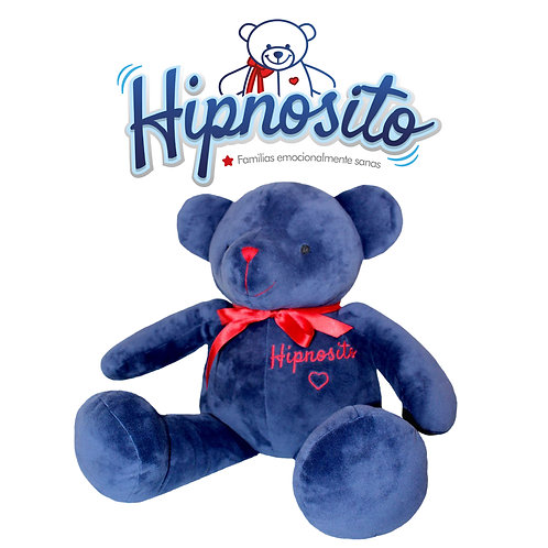 Hipnosito - Un proyecto sin límites para el Corazón.