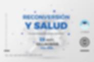 Banner Salud Villagran 28 Sept.png