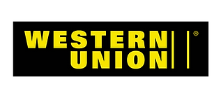 Western-Union-logo-old-1024x451.png