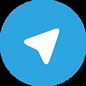 1200px-Telegram_alternative_logo.svg.png