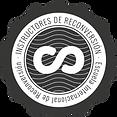 Logo Reconversion 2-1.png