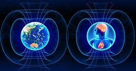 campos-magneticos.jpg