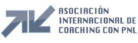 asociacion-internacional-de-coaching-con