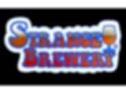 strang brew.png
