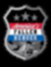 Americas-Fallen-Heroes-New-Logo1.png