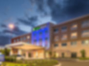 holiday-inn-express-and-suites-wesley-ch