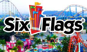 Six Flags.jpg