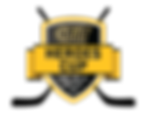 Bruins-Heros-cup-High-res.png