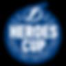 HeroesCupLogo-1024x1024.png