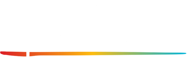 logo_hawaii-tourism.png