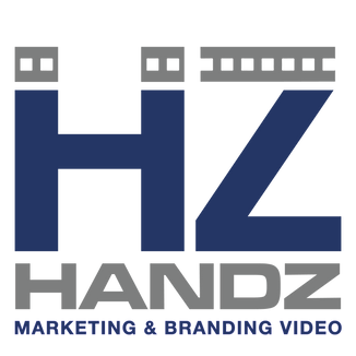 Handz Marketing & Branding Video-01.png