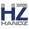 Handz Media-01.png