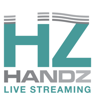 Handz Live Streaming-01.png