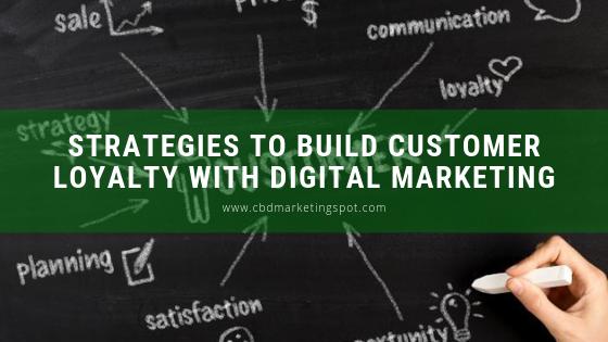 Blog | CBD Marketing Spot