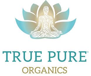 TruePure_Logo_TM.jpg