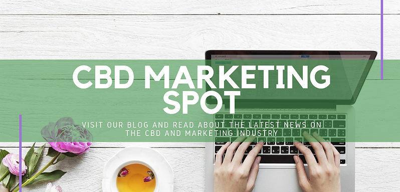 CBD MARKETING SPOT (1).png