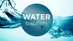 Water-BaptismAd