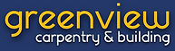 greenviewcarpentryrectangle.png