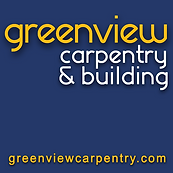 greenviewcarpentrysquarelogo.png