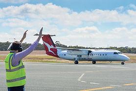 Qantas-1WEB-1.jpg
