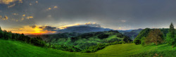 Bucegi_Sunrise___Panorama_HDR_by_vxside.jpg