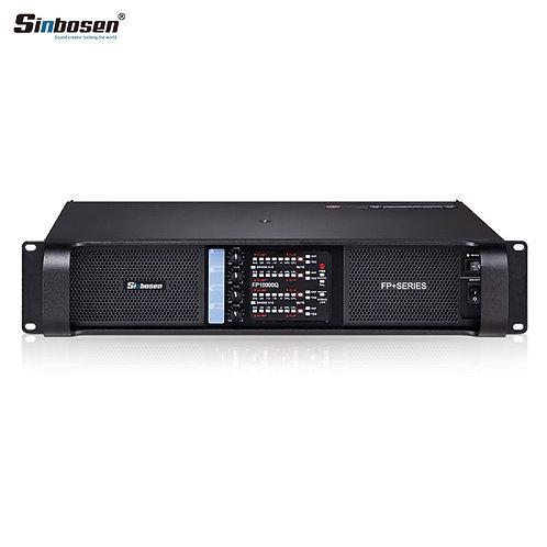 Sinbosen FP10000Q - 110v
