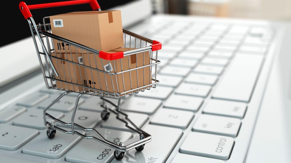 ecommerce-shopping-cart.jpg