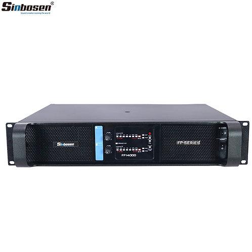 Sinbosen FP14000 - 110V