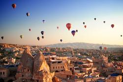 2 cappadocia