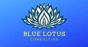 BlueLotus_Logo_edited_edited.jpg