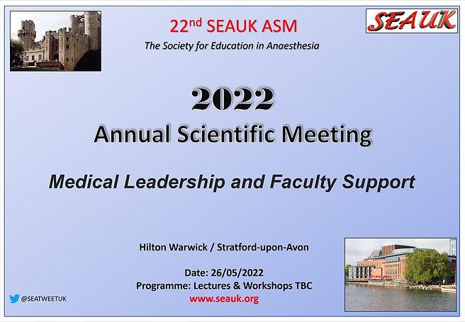 Advert ASM 2022.jpg