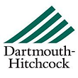 dartmouth-hitchcock-medical-center-squar