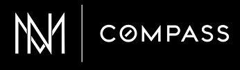 NM Logo Cobranding Black BG.jpg