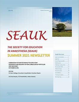 SEAUK 2021 Summer_edited.jpg