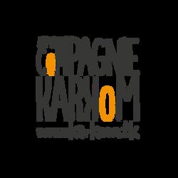 2016 Cie Karkom