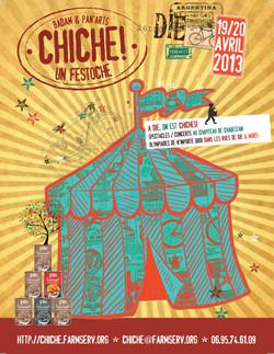 2010 Festival Chiche