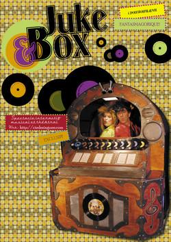 2010 Juke et Box