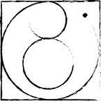 logo - shanti80.jpeg