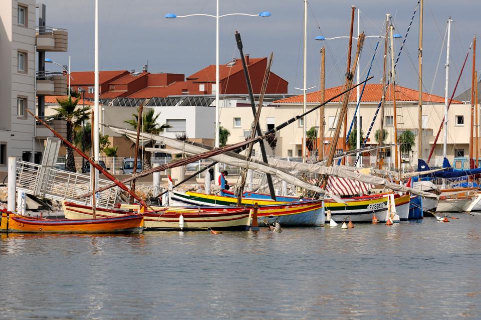 Vieux Port Canet.jpg